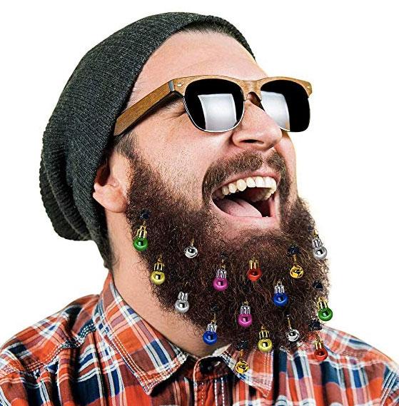 adornos_navideños_barba